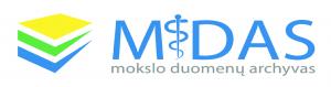 Midas_logo_min