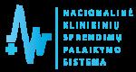NKSPS-logo-min