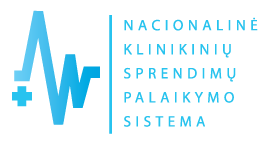 NKSPS logo