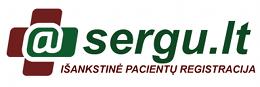 SerguLT logo1